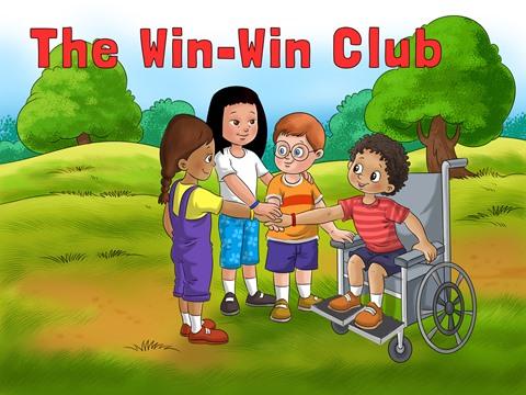 The Win-Win Club